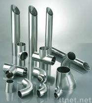 管のステンレス鋼