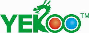 Hongkong Yeroo Group Co.,Ltd