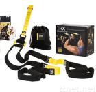 TRX Suspension Training Pro Pack