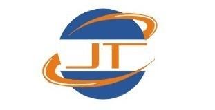 Huzhou Jiutong Logistic Machinery Co., Ltd.