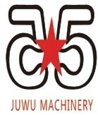 Changzhou Juwu Machinery Co., Ltd