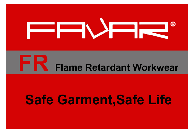 Favar Garment Manufacturing Ltd.