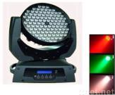 108*1w Wash LED Moving Head Light