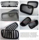 BMW Front Grille