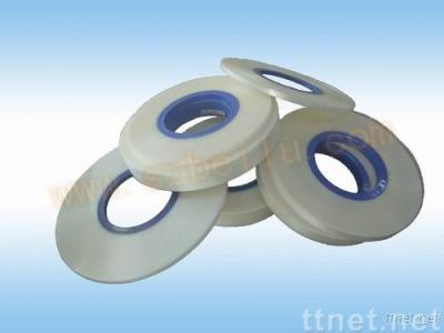 Heal Seal Cover Tape