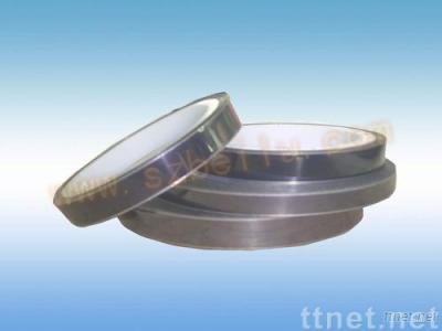 Automatic Adhesive Cover Tape