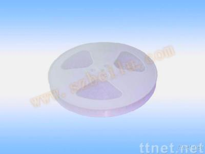 Special IC Carrier Tape