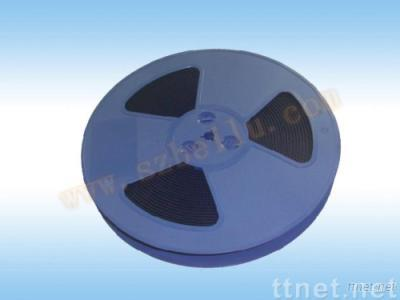 Special LED Carrier Tape