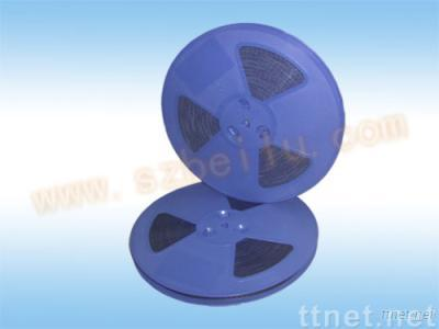 Special Diodes Carrier Tape