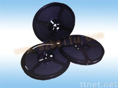 Special Tantalum Capacitors Carrier Tape