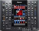 Audio en VideoMixer