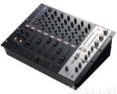 Professional Club DJ Mixer