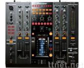 Pioneer DJM-2000 4 Channel DJ Mixer