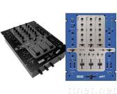 Rane Empath Touring / Club Mixer