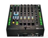 Sixty-Eight Scratch Live Usb Multi Ch Mixer