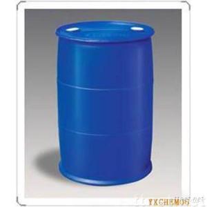 Ethylene Glycol / MEG