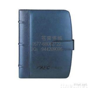 Note Books