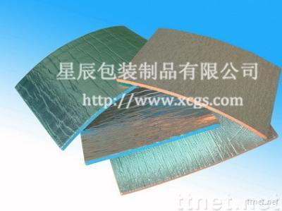 Xpe Heat Insulation Sheet