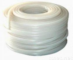Tubo del silicone