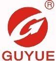 Zhejiang Guyue Storage Battery Co., Ltd.