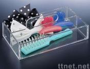 Acrylic Box /Transparent Trays