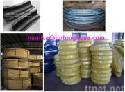 DIN En853 2sn Hydraulic Rubber Hose