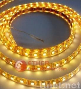 500cm 60 LEDs / M Waterproof 5050 LED Strip Light
