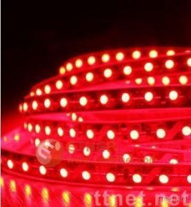 500cm 60 LEDs / M Waterproof 5050 LED Strip Light