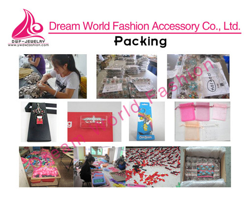 Our-Production-Packing