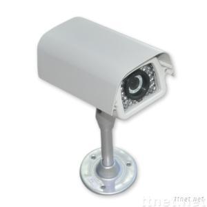 Waterproof Surveillance Camera