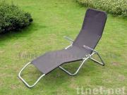 Swing Beach chair