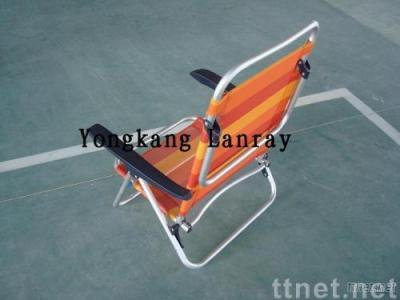 High Quality Folding Beach Chair