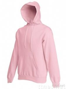 Sweatshirts - Men- Unisex