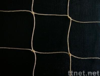Bird Netting/Knotted Net
