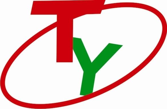 Tianchang Tianyou Toys Co., Ltd