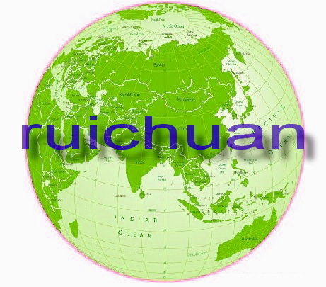 Yiwu Ruichuan I/E Co., Ltd.
