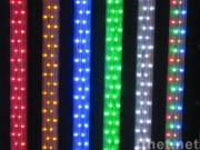 5 Wire Flat LED Rope Light
