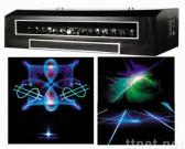 RGB Flash Laser Light / RGB Laser Light