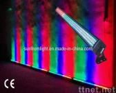 LED Wall Washer / LED Stage Lighting