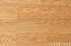 Multi Engineered Wood Flooring