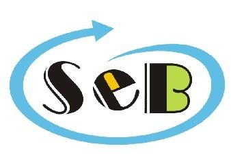 Guangzhou Seb Group Co., Ltd