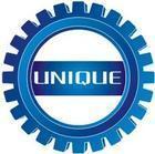 Zheng Zhou Unique Industrial Equipment Co., Ltd.