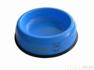 7 Inches Pet Bowl