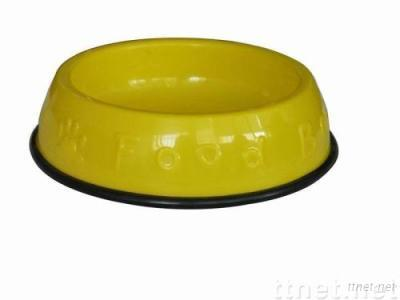 8 Inches Pet Bowl