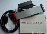 Programmer Auto Parts Diagnostic Scanner