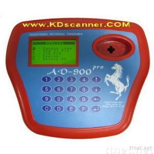Key Diagnostic  Auto Parts Diagnostic Scanner
