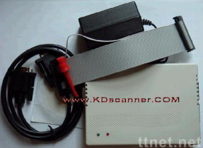 Programmer Auto Parts Diagnostic Scanner