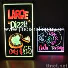 LED Magic Display Panel