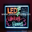 LED Rewritable Board