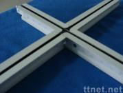 Ceiling T-Grids System